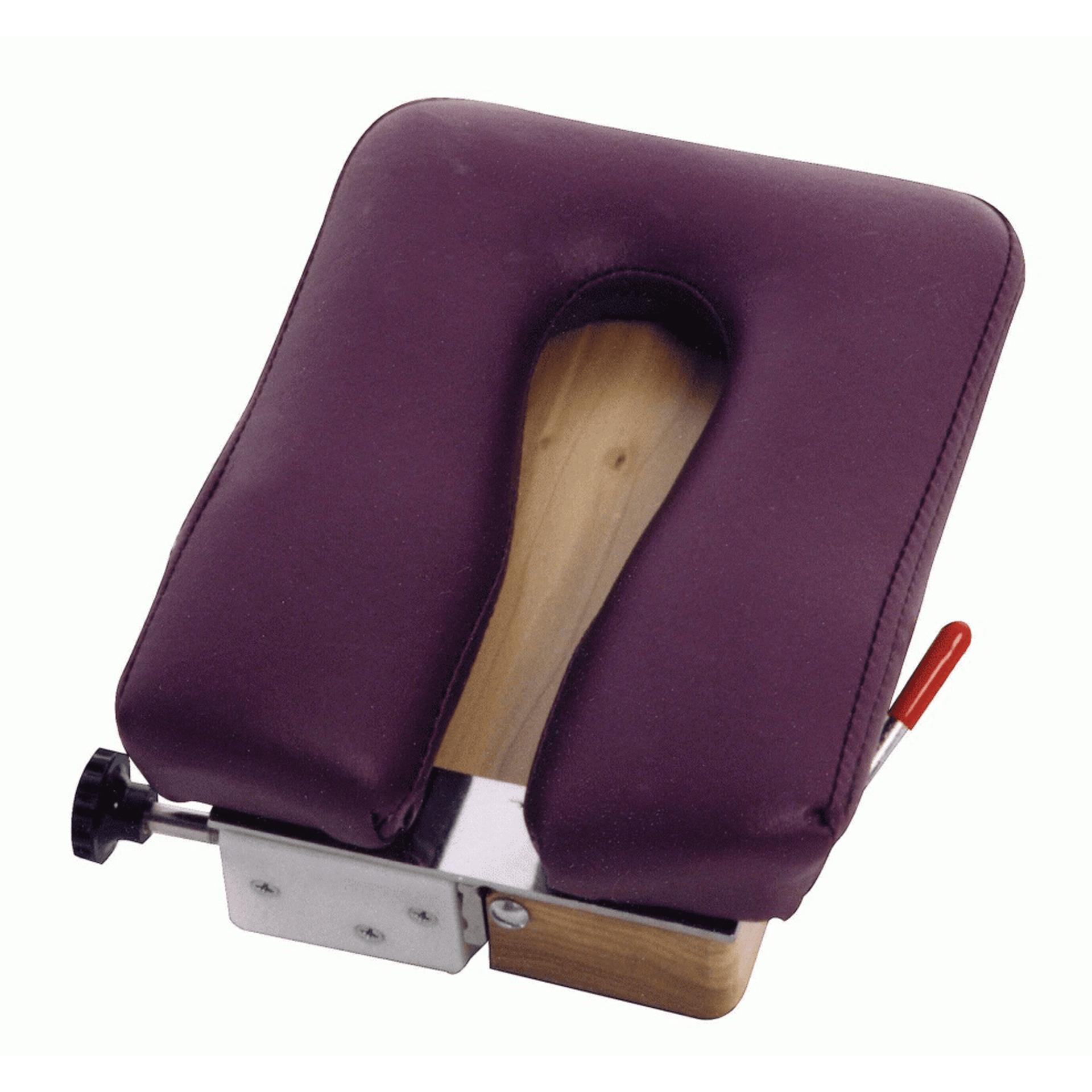 Portables Drop-Kopfteil (für Erwachsene)