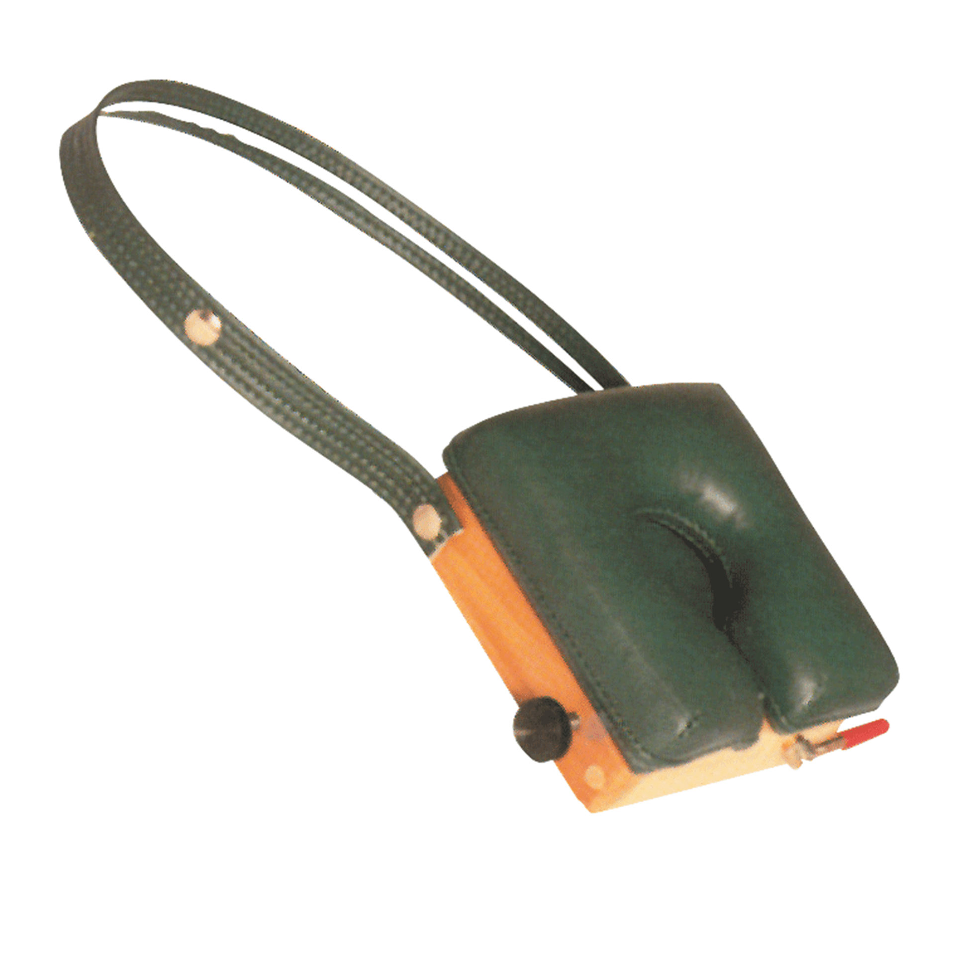 Portables Drop-Kopfteil (für Kinder)