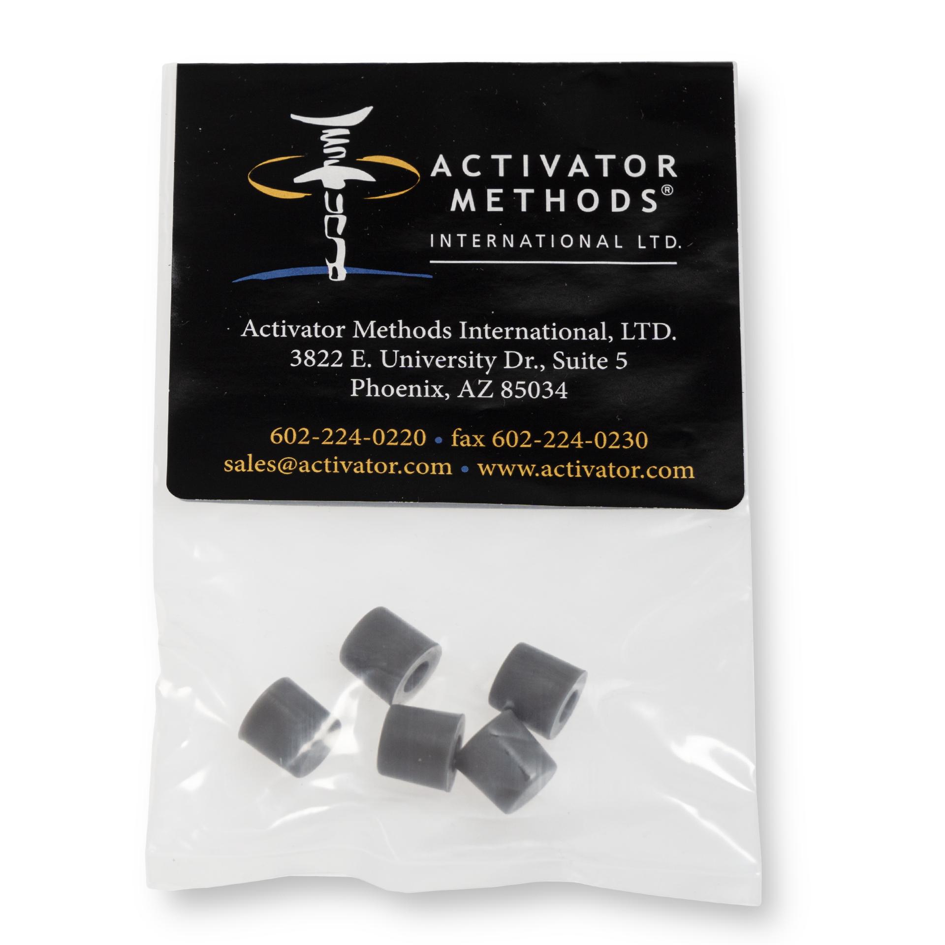 Activator Tips