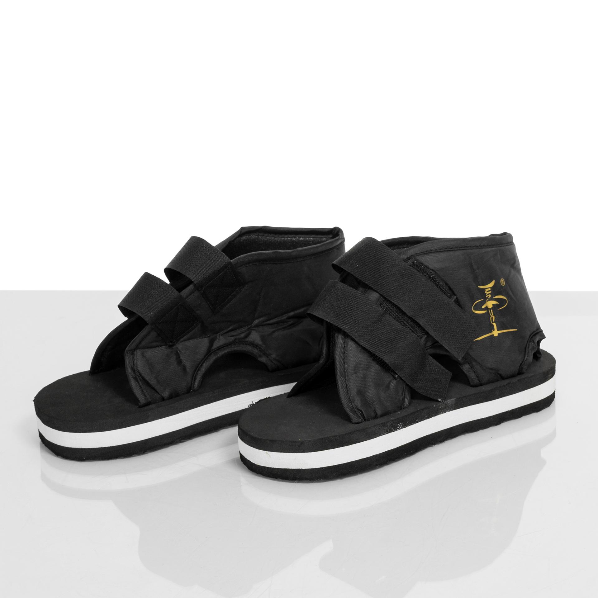 Activator-Schuhe